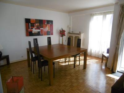 Appartement a vendre Bois-Guillaume 76230 Seine-Maritime 106 m2 5 pièces 250000 euros