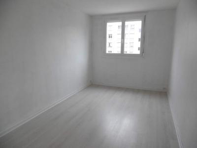 Appartement a vendre Rouen 76000 Seine-Maritime 61 m2 3 pièces 73500 euros
