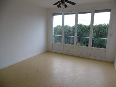 Appartement a vendre Mont-Saint-Aignan 76130 Seine-Maritime 50 m2 3 pièces 83800 euros