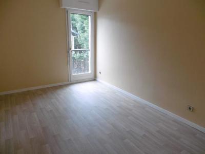 Appartement a vendre Rouen 76000 Seine-Maritime 69 m2 3 pièces 118000 euros