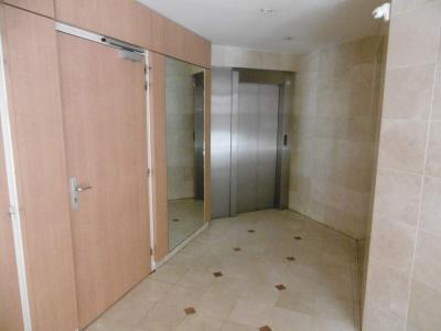 Appartement a vendre Rouen 76000 Seine-Maritime 44 m2 2 pièces 86000 euros