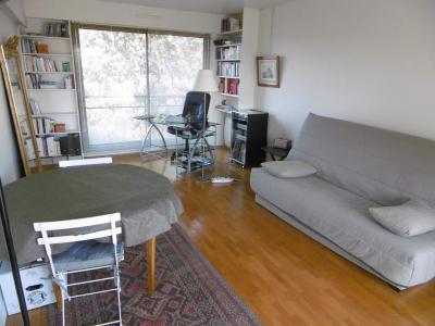 Appartement a vendre Bihorel 76420 Seine-Maritime 59 m2 2 pièces 218000 euros