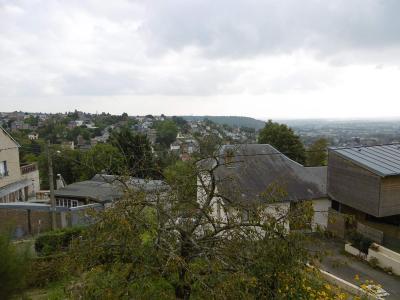 Maison a vendre Bihorel 76420 Seine-Maritime 100 m2 4 pièces 325000 euros