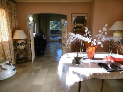 Maison a vendre Mont-Saint-Aignan 76130 Seine-Maritime 180 m2 6 pièces 624000 euros