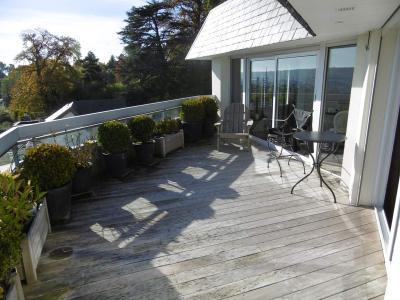 Appartement a vendre Mont-Saint-Aignan 76130 Seine-Maritime 160 m2 5 pièces 599000 euros