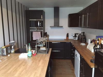 Maison a vendre Mont-Saint-Aignan 76130 Seine-Maritime 165 m2 7 pièces 430000 euros