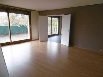 Appartement a vendre Rouen 76000 Seine-Maritime 62 m2 2 pièces 136000 euros