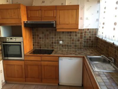 Appartement a vendre Mont-Saint-Aignan 76130 Seine-Maritime 105 m2 5 pièces 115000 euros