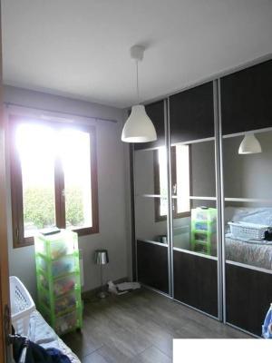 Maison a vendre Rocquemont 76680 Seine-Maritime 135 m2 7 pièces 217600 euros