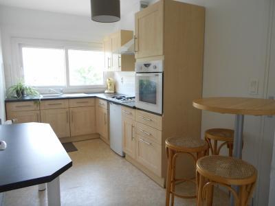 Appartement a vendre Buchy 76750 Seine-Maritime 120 m2 5 pièces 170700 euros
