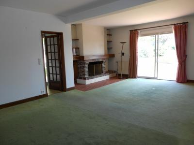 Maison a vendre Neufchâtel-en-Bray 76270 Seine-Maritime 211 m2 7 pièces 297600 euros