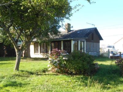 Maison a vendre Saint-Martin-Osmonville 76680 Seine-Maritime 72 m2 3 pièces 78300 euros