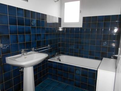 Maison a vendre Buchy 76750 Seine-Maritime 72 m2 3 pièces 166100 euros