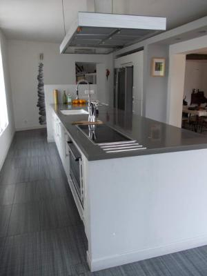 propriete a vendre Saint-Pierre-lès-Nemours 77140 Seine-et-Marne 600 m2 14 pièces 825372 euros