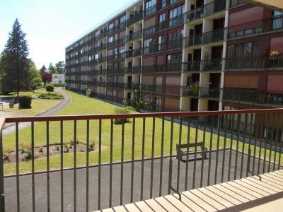 Appartement a vendre Avon 77210 Seine-et-Marne 116 m2 5 pièces 225912 euros