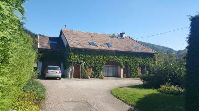 Maison a vendre Éloyes 88510 Vosges 220 m2 7 pièces 250000 euros