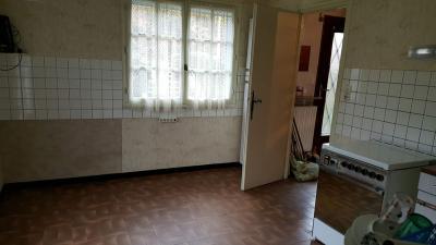 Maison a vendre Remiremont 88200 Vosges 124 m2 5 pièces 167000 euros