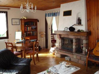 Maison a vendre Remiremont 88200 Vosges 95 m2 5 pièces 149900 euros