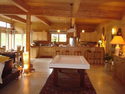 Maison a vendre Saint-Étienne-lès-Remiremont 88200 Vosges 236 m2 8 pièces 547214 euros