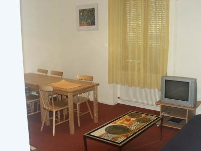 Immeuble de rapport a vendre Ventron 88310 Vosges 375 m2  413372 euros