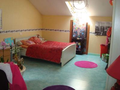 Maison a vendre Remiremont 88200 Vosges 181 m2 6 pièces 154893 euros