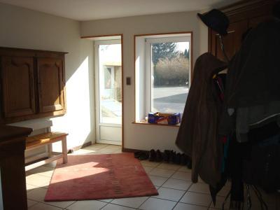 Maison a vendre Xertigny 88220 Vosges 257 m2 7 pièces 213000 euros