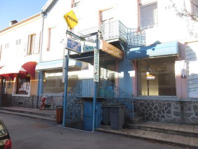 Divers a vendre Saulxures-sur-Moselotte 88290 Vosges 96 m2  45000 euros