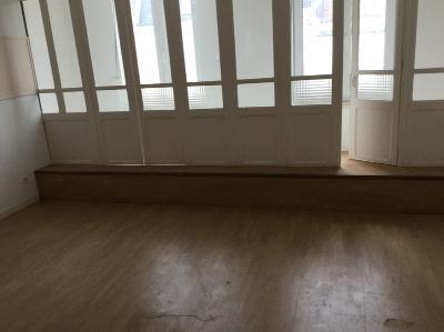 Maison a vendre Bohain-en-Vermandois 02110 Aisne 92 m2 4 pièces 85000 euros