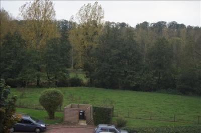 Appartement a vendre Nogent-le-Rotrou 28400 Eure-et-Loir 38 m2 2 pièces 31800 euros
