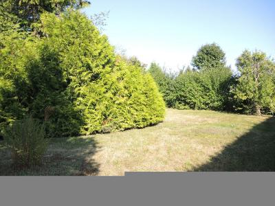 Maison a vendre Écueillé 36240 Indre 140 m2  113000 euros