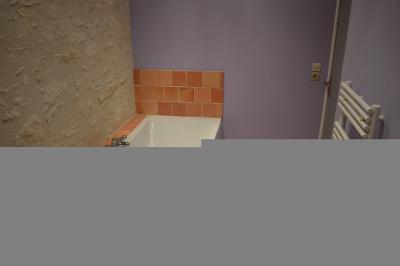 Location maison Loches 37600 Indre-et-Loire 150 m2 5 pièces 550 euros