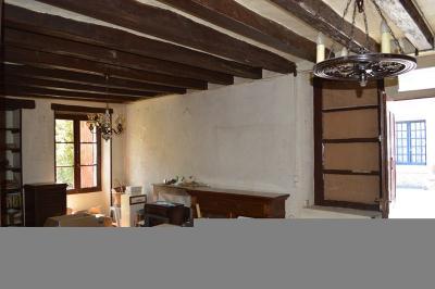 Maison a vendre Pellevoisin 36180 Indre 85 m2