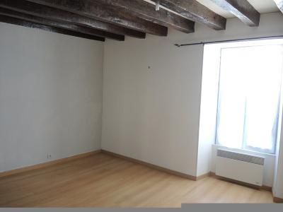 Location maison Écueillé 36240 Indre 86 m2  350 euros
