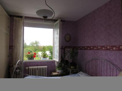 Maison a vendre Buzançais 36500 Indre 100 m2 5 pièces 123000 euros