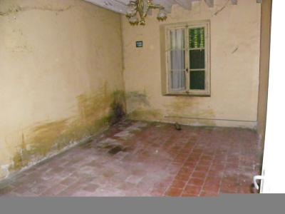 Maison a vendre Heugnes 36180 Indre 80 m2 5 pièces 25000 euros