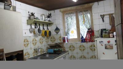Maison a vendre Heugnes 36180 Indre 75 m2  44000 euros