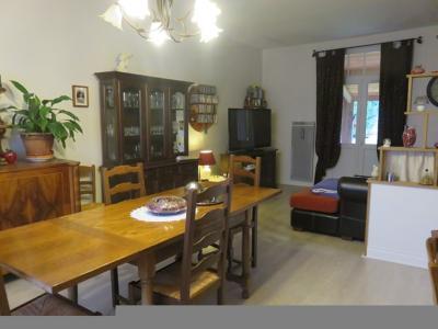 Maison a vendre Pellevoisin 36180 Indre 120 m2  161000 euros
