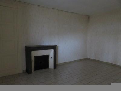 Maison a vendre Beaulieu-lès-Loches 37600 Indre-et-Loire 70 m2 3 pièces 123000 euros