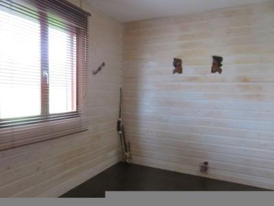 Maison a vendre Écueillé 36240 Indre 5 pièces 165000 euros