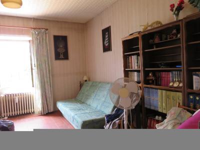 Maison a vendre Méobecq 36500 Indre 3 pièces 60000 euros