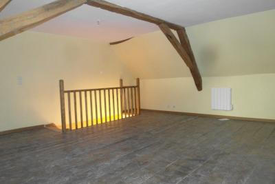 Location maison Nouans-les-Fontaines 37460 Indre-et-Loire 95 m2  390 euros