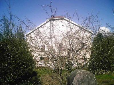 Maison a vendre Trémonzey 88240 Vosges 150 m2 4 pièces 83472 euros