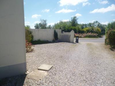 Location maison Landrethun-le-Nord 62250 Pas-de-Calais 108 m2 4 pièces 750 euros