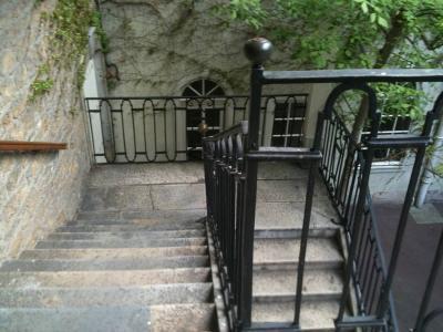 Maison a vendre Besançon 25000 Doubs 480 m2 20 pièces 631200 euros