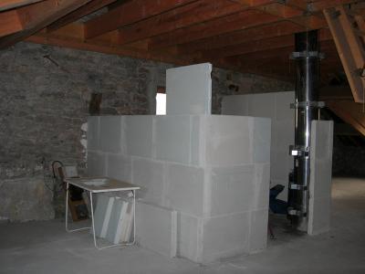Maison a vendre La Tour-du-Meix 39270 Jura 100 m2 4 pièces 80000 euros