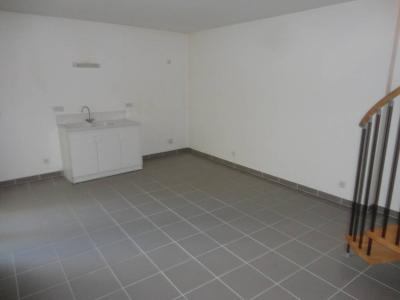 Location appartement Épernay 51200 Marne 45 m2 2 pièces 380 euros