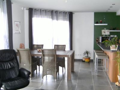 Maison a vendre Audincourt 25400 Doubs 108 m2 5 pièces 279472 euros