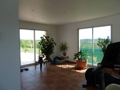 Maison a vendre Ribérac 24600 Dordogne 200 m2 10 pièces 413372 euros