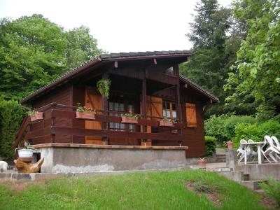 Maison a vendre Errevet 70400 Haute-Saone 20 m2 1 pièce 53000 euros