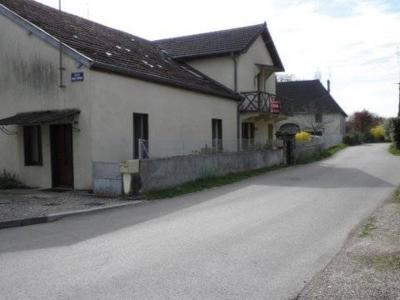 Maison a vendre Arc-et-Senans 25610 Doubs 170 m2 10 pièces 130300 euros